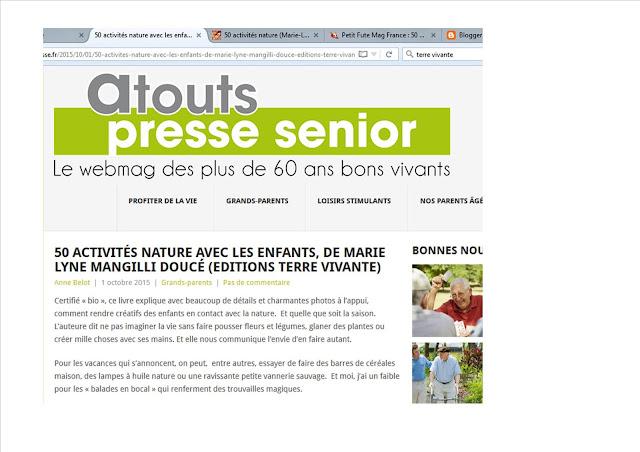 http://www.atoutspresse.fr/2015/10/01/50-activites-nature-avec-les-enfants-de-marie-lyne-mangilli-douce-editions-terre-vivante/