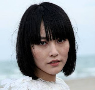 Rinko Kikuchi movies, pacific rim, hot, babel, age, wiki, biography