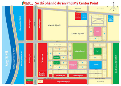 so do phan lo du an phu my center point