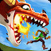 Hungry Dragon 1.2 MOD Apk Download For Android