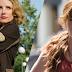 Jessica Chastain diz querer interpretar Beverly na sequência de It: A Coisa
