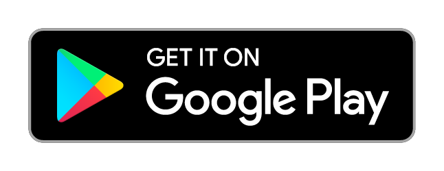 Dapatkan Aplikasi Android