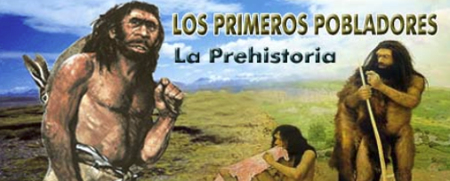 http://www.juntadeandalucia.es/averroes/html/adjuntos/2007/09/13/0030/prehistoria/entrada/entrada.htm