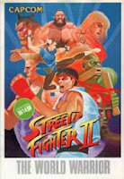 http://www.ripgamesfun.net/2014/06/street-fighter-2-sf2-game-free-full-rip.html