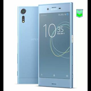 Jika kita membahas smartphone buatan Sony Desain Futuristik dan Android Oreo 8.0, inilah Spesifikasi dan Harga Sony Xperia XZ1