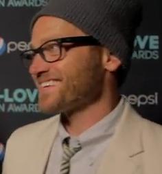 Media Confidential: Toby Mac Win Top Winner At K-Love Fan Awards