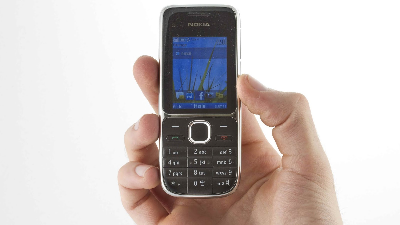 GSM PENGUIN