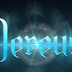 NEREUS - MMORPG Platform with the biggest online