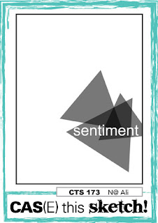 http://casethissketch.blogspot.com/2016/05/case-this-sketch-173.html