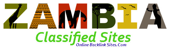 Free Online Advertising in Zambia