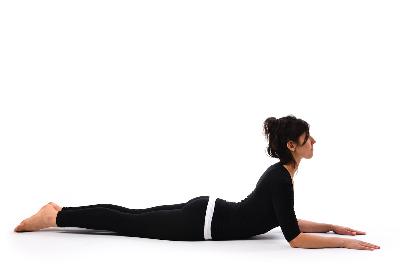 Art Yoga Fusion