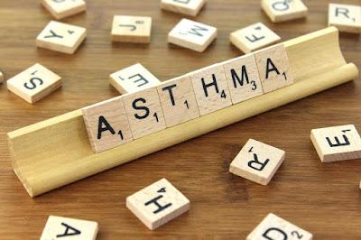 artikel kesehatan, asma, kesehatan, mengobati asma, mengobati asma secara tradisional, pencegahan asma, penyakit, penyebab asma,