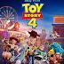Nuevo trailer de TOY STORY 4, de Disney Pixar