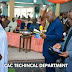 Evang. Akeredolu formally inducted as DCC Superintendent of CAC Ilorin DCC