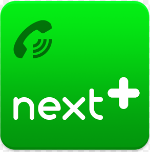 Download Nextplus 1.9.3 APK for Android