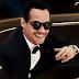 """Marc Anthony estrenará su nuevo sencillo en """"Premio Lo Nuestro"""""""