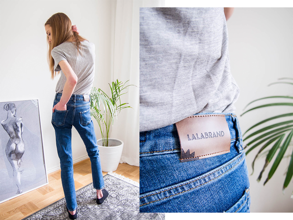lala-brand-helsinki-denim-jeans-scandinavian-fashion