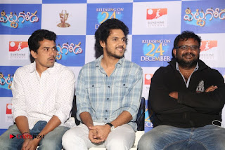 Pittagoda Telugu Movie Press Meet  0012.jpg