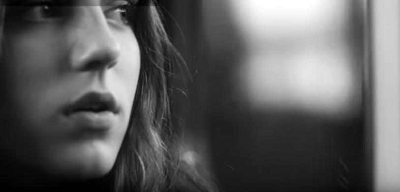 Birdy - People Help The People [Lyrics, Video] | LOVEHEAVEN 0 7