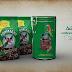 Λουμίδης Παπαγάλος | Νέο συλλεκτικό κουτί αποθήκευσης καφέ