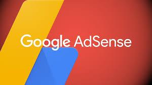 Kết nối trang web với Google AdSense