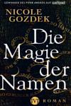 https://miss-page-turner.blogspot.com/2017/05/rezension-die-magie-der-namen-nicole.html