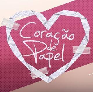 Baixar Musica Aviões do Forró Coração de Papel Dragão MP3 Gratis