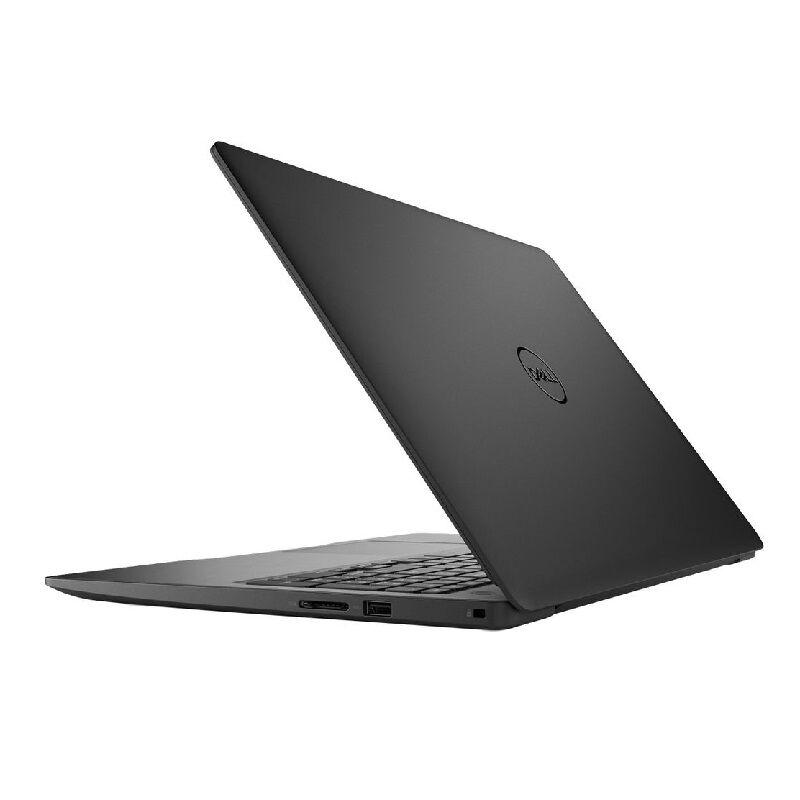 Harga Laptop Dell Inspiron 15-5570 termurah terbaru dengan Review dan Spesifikasi