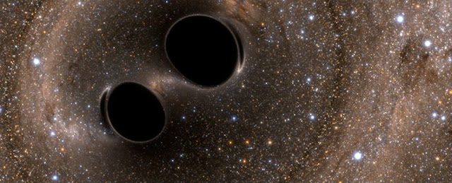 Cosmic _Gravitational _Waves
