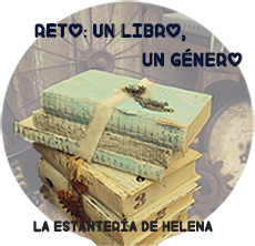 http://laestanteriadehelena.blogspot.com.es/2015/12/reto-un-libro-un-genero-2016_27.html