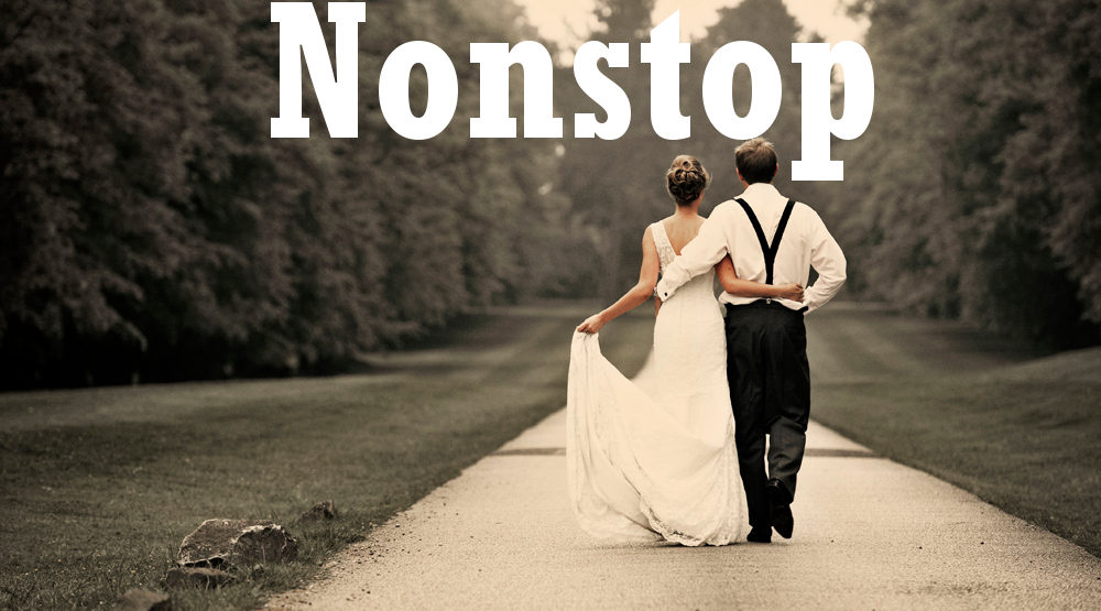 Free Direct Download Nonstop Mp3 Music: Best nonstop Country wedding ...