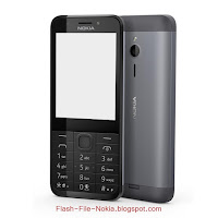 Free Download link available for Nokia 230 latest call phone. if your device is water damage or any other software related problem you have to flash your call phone. we are always share latest version of flash file so don't forget bookmark our site link. at first check your call phone hardware problem if you find any type of hardware related problem at first solve this problem.   if you don't find any hardware problem you can flash your device use this file.  how do you know this is flashing related problem ? if your call phone is auto restart, device is hang freezing only show Nokia logo on screen or call phone is automatic restart when open any option. it's meaning flashing problem. so you can flash it.  Download Link