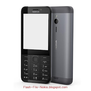 Nokia 230 Flash File Available below this post available for Nokia 230 Flash File latest cell phone. if your device is water damage or any other software related problem