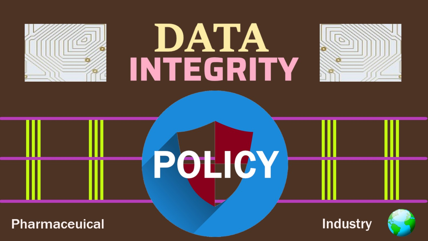 Data-Integrity-Policy