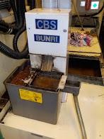 Cara Perawatan Oil Skimmer Unit