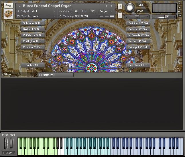 8d3c62a4c7b2a bigcat Instruments: All Keyboard Instruments