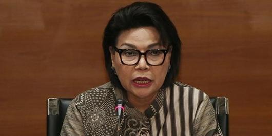 Bowo Sidik Pangarso Diduga Kumpulkan Suap untuk Serangan Fajar Pemilu!