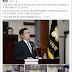 김익찬, '뉴타운조사특위 결과 채택' 부결은 핫 개그콘서트