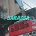 ( New Mp4) Darassa CMG-Achia Njia(Video Song)