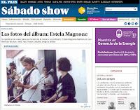 http://www.elpais.com.uy/sabado-show/estela-magnone.html