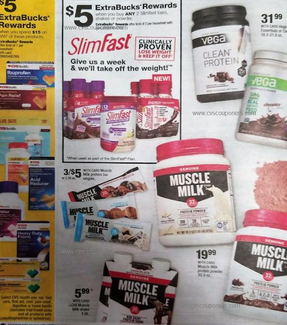 https://www.mysavings.com/free-samples/Shopper-Army/108241/?pid=302935&padid=2035220