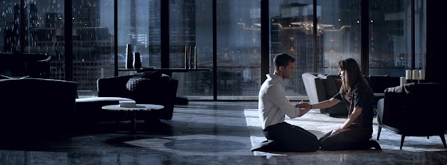 fifty shades darker still