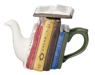 https://www.etsy.com/uk/listing/181941519/the-poetry-books-one-cup-teapot?ref=listing-shop-header-2
