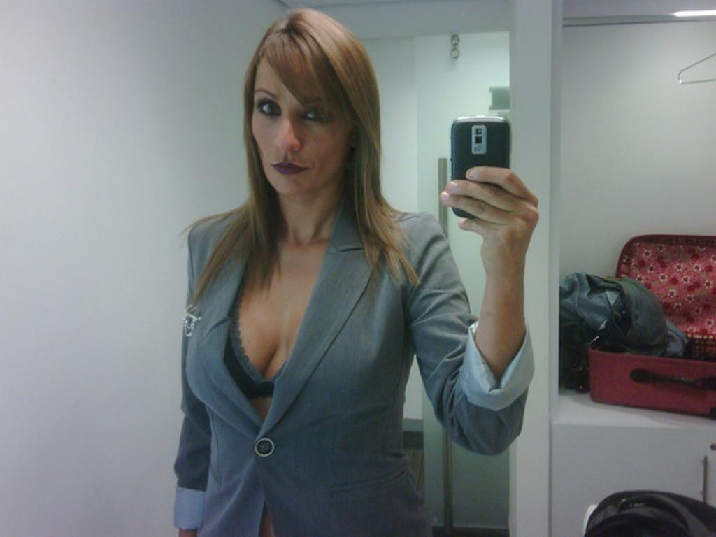 Andrea Legarreta Xvideos andrea legarreta naked fakes office girls wallpaper sexy