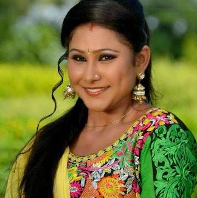 Priyank Pandit Photos