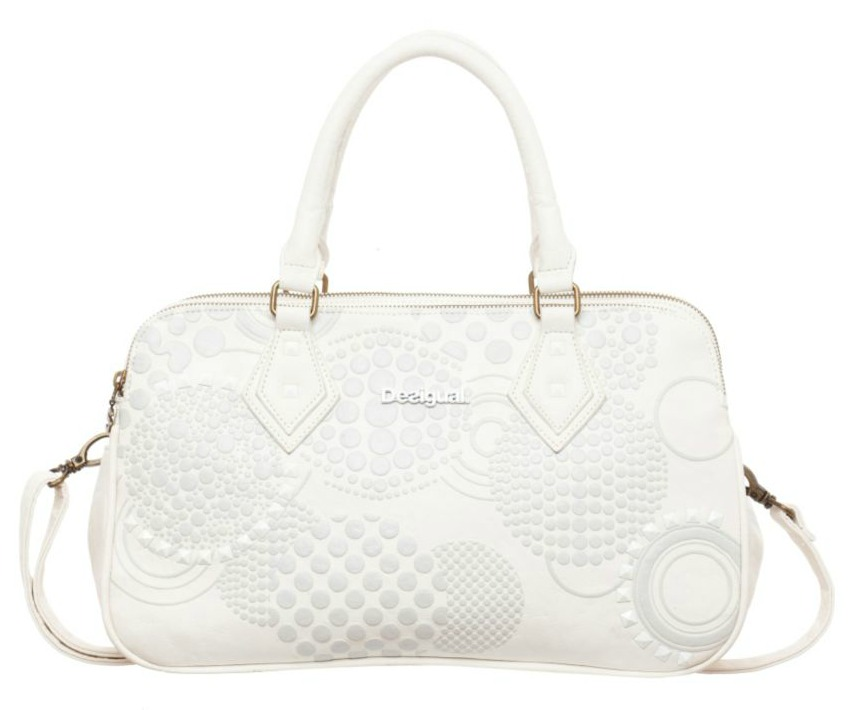 designual amazone handbag review