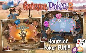 Governor of Poker 2 Premium-1