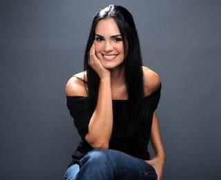 venezuelan women are beautiful