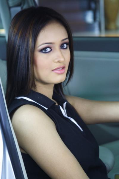 Bangla online dating Latinsk masse dating