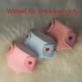 http://barbarasblumenkinderwelt.blogspot.de/2016/05/dreikasehoch-geht-schlafen-6-windel-fur.html